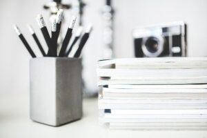 الطريقة الصحيحة لكتابة essay