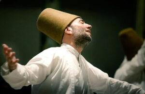 هل الصوفية كفار؟ وكيف نسيء فهم الصوفيين